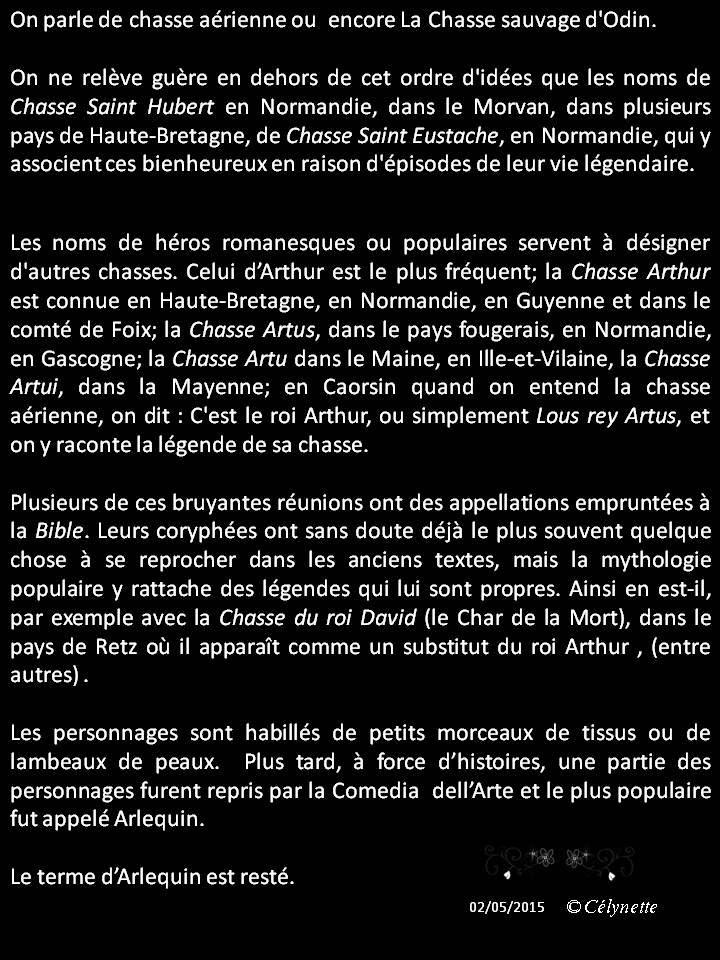Mythologie : les abysses Diapositive3