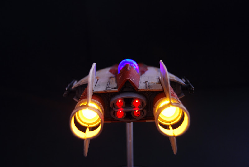 Ma collection de maquettes star wars DSC_0094