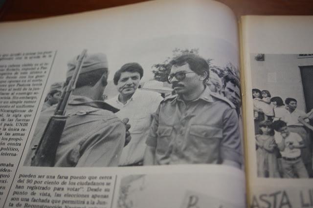 Nicaragua - Página 14 DSC07494