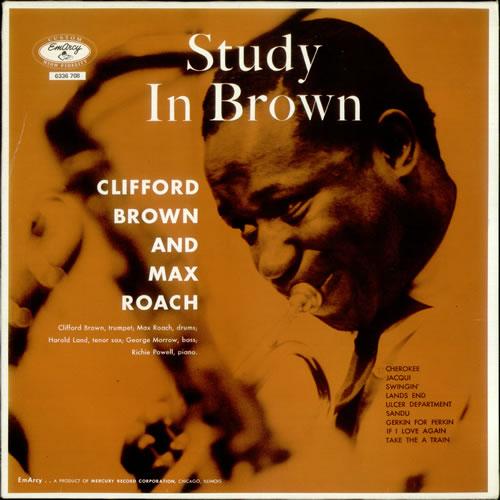 El topic definitivo del JAZZ - Página 5 Clifford-Brown--Max-Roac-Study-In-Brown-540911