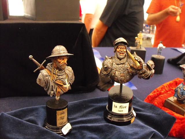 Championat du sud: Blagnac 2012 DSCF2286