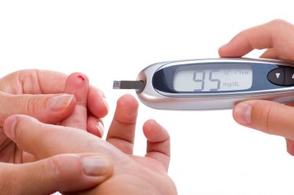 نصـــائح لمـرضى السكــري Diabetes