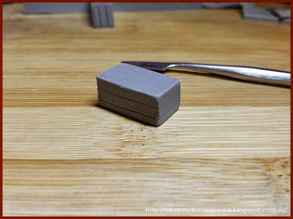 New and Old scenery. - Page 10 Box-Caja-Madera-Wooden-Warhammer-Scenery-Wargaming-02