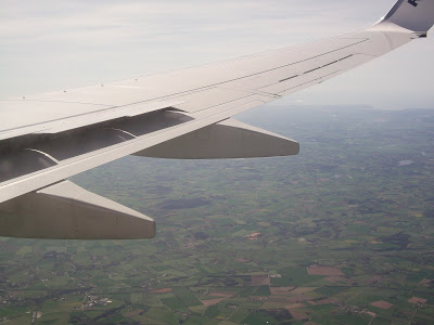 Mon 1er vol en avion de ligne (737) !!! Photo%2B412