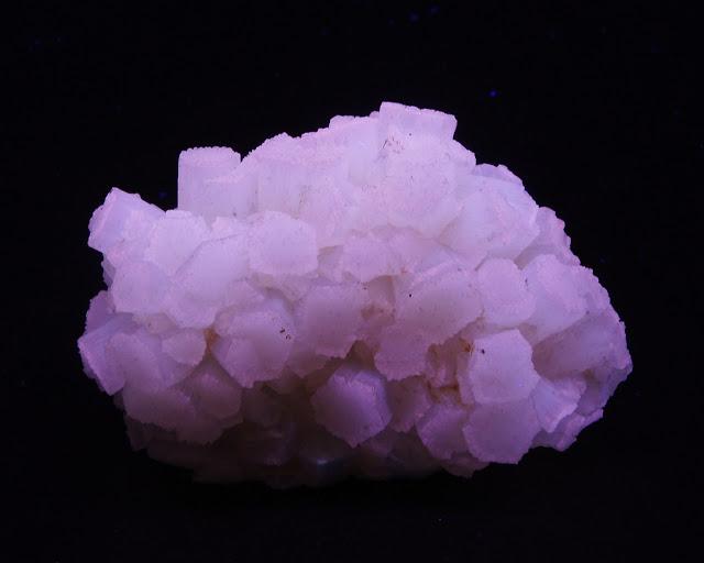 Colección de Minerales Fluorescentes _DSC4731