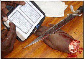 La Guerre des Images contre Islam - Page 2 625661_329834220440403_1719409661_n