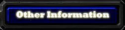 .:::Knight Footmen-Wars Tz v3.2:::. - Página 2 Info2