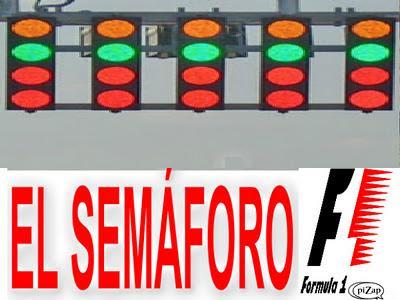 F1 PROCEDIMIENTO DE LA CARRERA Y PARC FERME Pizap.com13202801869584