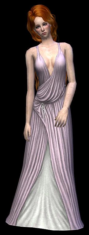 Aphrodite AphroditeIG3