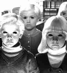 The Mystery Of The Black-Eyed Children  Black_eyed_kids