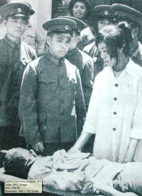 Tưởng nhớ liệt sĩ Lê Đình Chinh Ap_20110215034522623