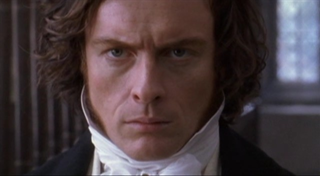 Jane Eyre - Mini serie BBC (2006) Rochester-toby-stephens-591213_640_352