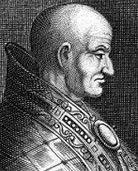 A vida Sexual dos Santos Papas da Igreja Católica! S%25C3%25A9rgio%2BIII