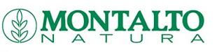 Montalto Natura MONTALTO%20NATURA%20-%20L_Azienda