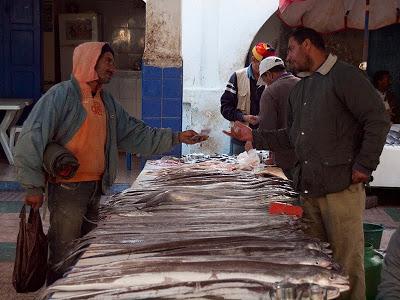 Maroko Maroko-slike-1