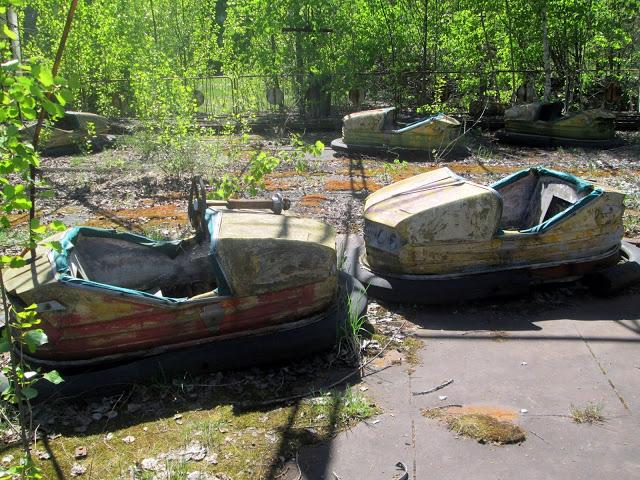 Construcciones abandonadas de la antigua URSS IMG_0170