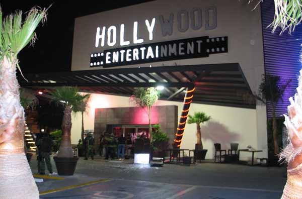 Casino Royale de Monterrey  - Página 2 Asaltohollywood2
