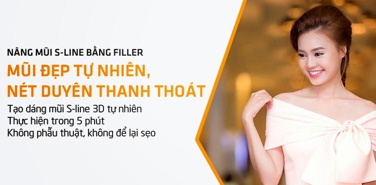 nang mui khong phau thuat tai tphcm Nang-mui-khong-phau-thuat