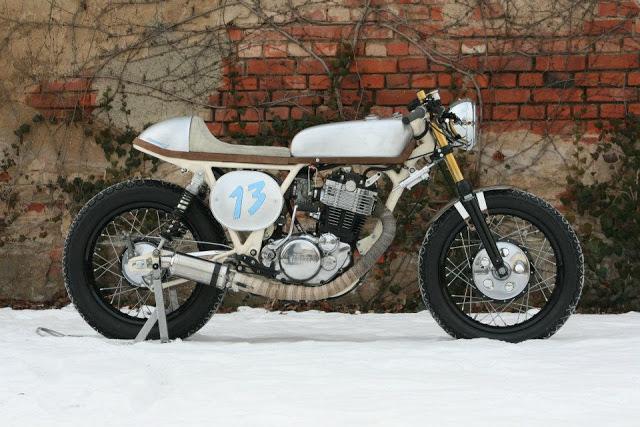 Mono nippon Motorradtke_caferacer2