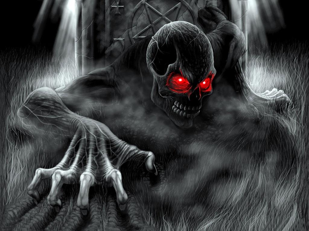 Imágenes de brujas y demonios 6180demonio