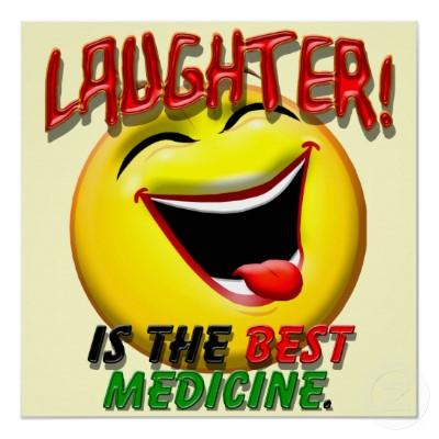 குழந்தை(கள்) - நகைச்சுவை போட்டி முடிவு Laughter_is_the_best_medicine_poster-r1c23bab37e494f4cbaf6cf1d298573fd_w2q_400