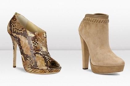أحذية مميزة خصيصا لكي ... 2