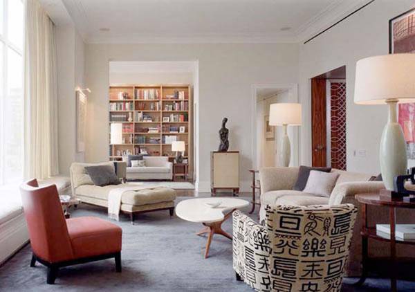 ห้องนอน ไอริ conan1412 Modern-interior-design-by-reese-roberts-1