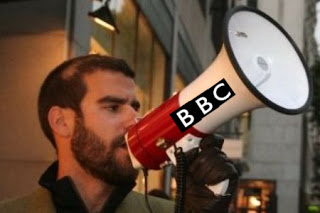 The FINAL Word On BBC Shill, Charlie Veitch Charlie