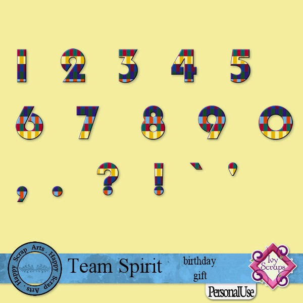 kit gratuit HSA_TeamSpirit_BirthdayGift_Alpha3_preview