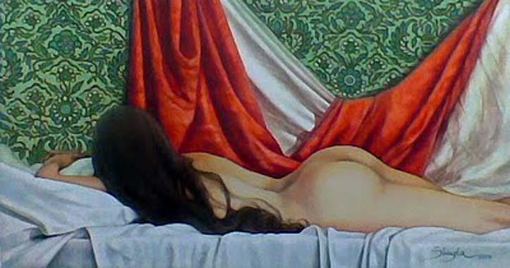 Sheyla Castellanos Sheyla-castellanos-romero-bait-pintores-latinoamericanos-juan-carlos-boveri