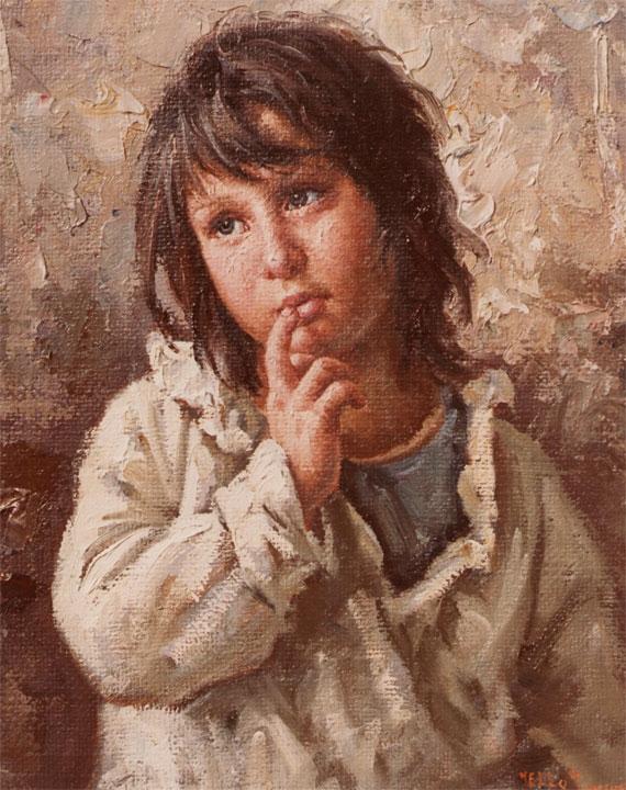 Nello Iovine 1935  Nello_Iovine-21