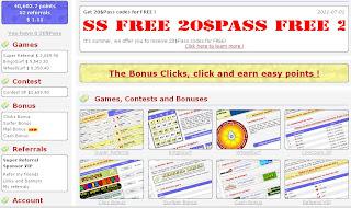 الموقع الأكثر واقعية في ربح المال Capture01%25C3%25A7