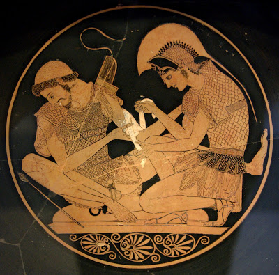 Aquiles............... Akhilleus_Patroklos_Antikensammlung_Berlin_F2278
