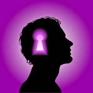 Psikologjia Paranormale Parapsikologji-2