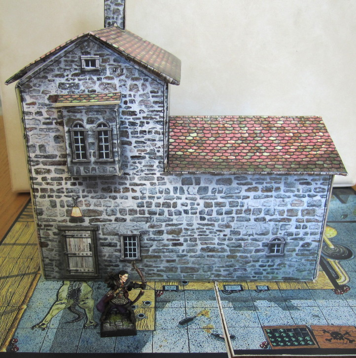 PDF terrain from davesgames IMG_0869