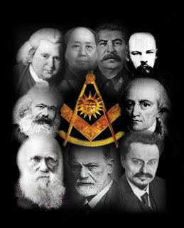 Evolution is a Lie - Intelligent Design is the Truth! Deccalkomitesi%25282%2529