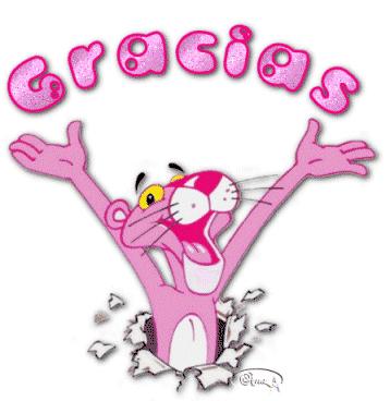Jornada 10. Real Valladolid 2 - Numancia 1 - Página 3 Gracias%252B2%2525C2%2525BA%252Bcumpleblog%255B1%255D