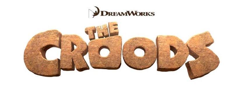 [20th Century Fox ] Les Croods (2013) CROODSlogo