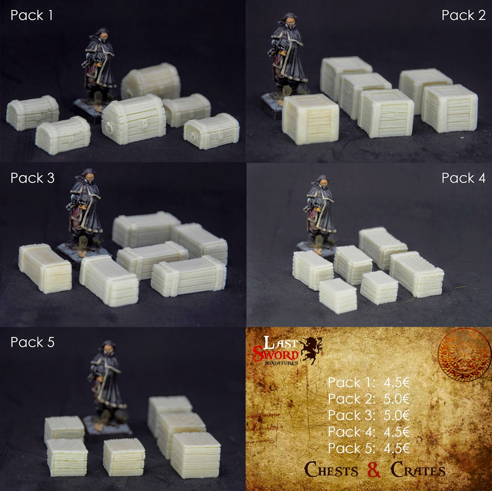 New and Old scenery. - Page 11 Pack%2BCartel%2B01