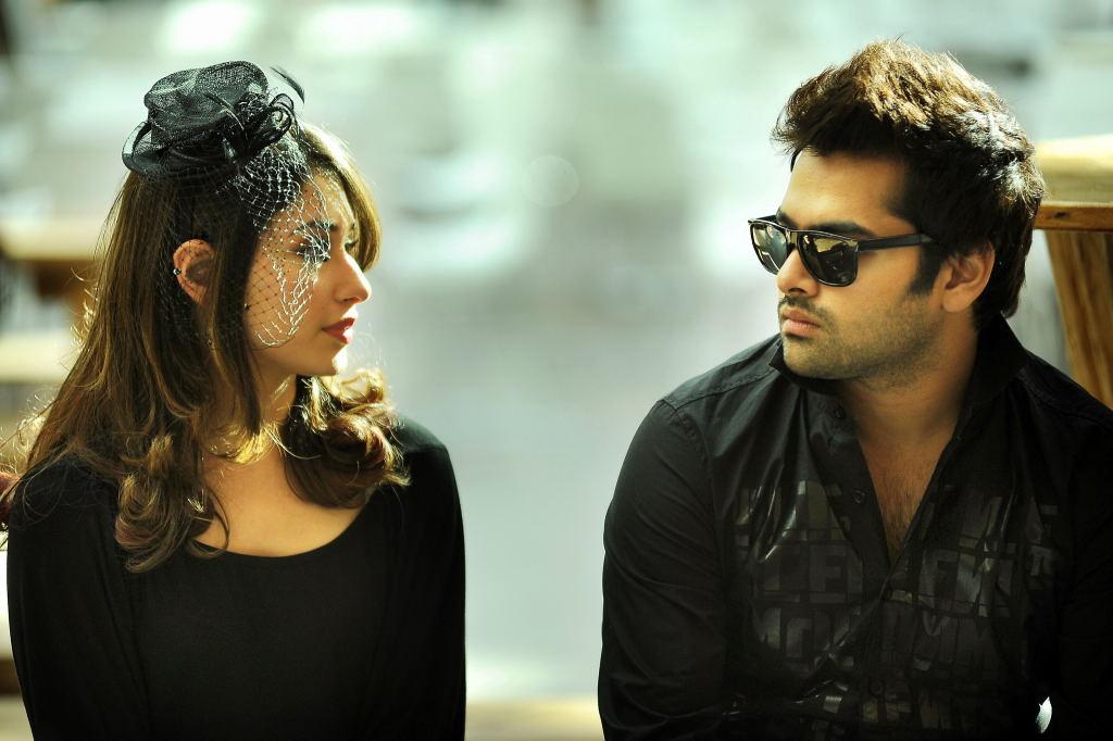Tamannaa Bhatia - Stránka 3 Endukante_premanta_movie_stills-8