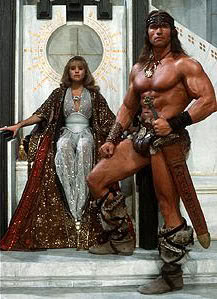CONAN movie stills - Page 4 Arnold-is-Conan-