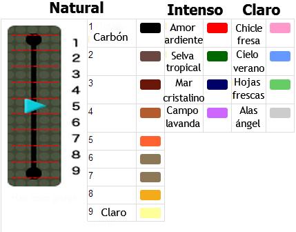 Joc Animal Crossing New leaf Colorpelo