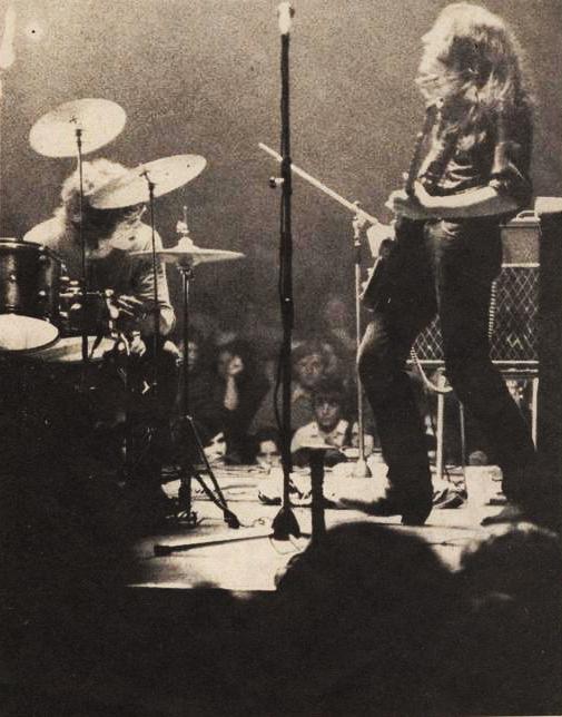 Taste - Live Taste (1971) Taste_14