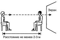 Сверхспособности. Упражнения для развития экстрасенсорных способностей. Aura1