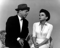 Judy Garland Images