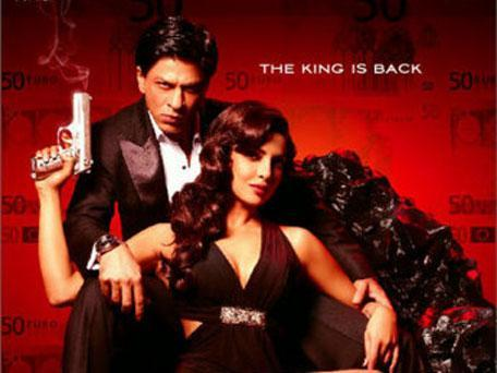 Srk and Priyanka to support Indian Badminton League Pcsrk_0_0