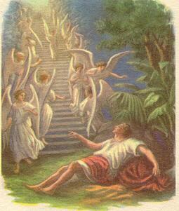 Jesús creía en los mitos del Antiguo Testamento Gagarin19