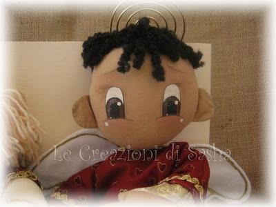 Bambole bomboniera per i testimoni (angeli del mondo) IMG_3716