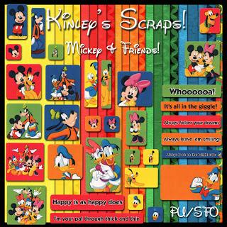 {Kits Digitais} Disney - Mickey, Minnie, Baby Disney - Página 4 Kinley%2BScraps%2BMickey%2B%2526%2BFriends%2BPreview