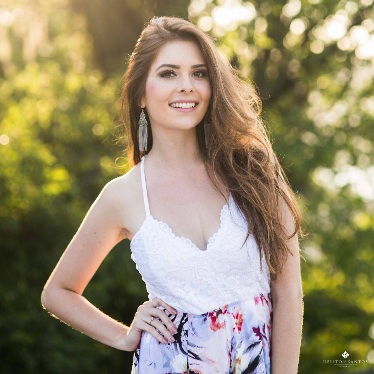 brasil para reina hispanoamericana 2015: larissa dienstmann. 1498764_664799693649813_2120002232457733670_o